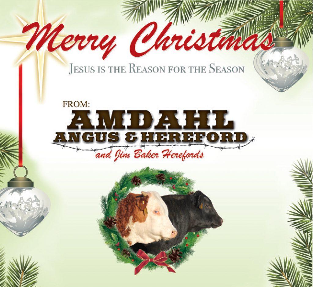 christmas-greeting